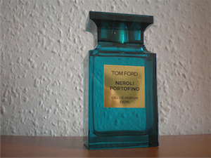 tom ford neroli portofino отзывы